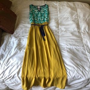 THML from stitchfix. NWOT